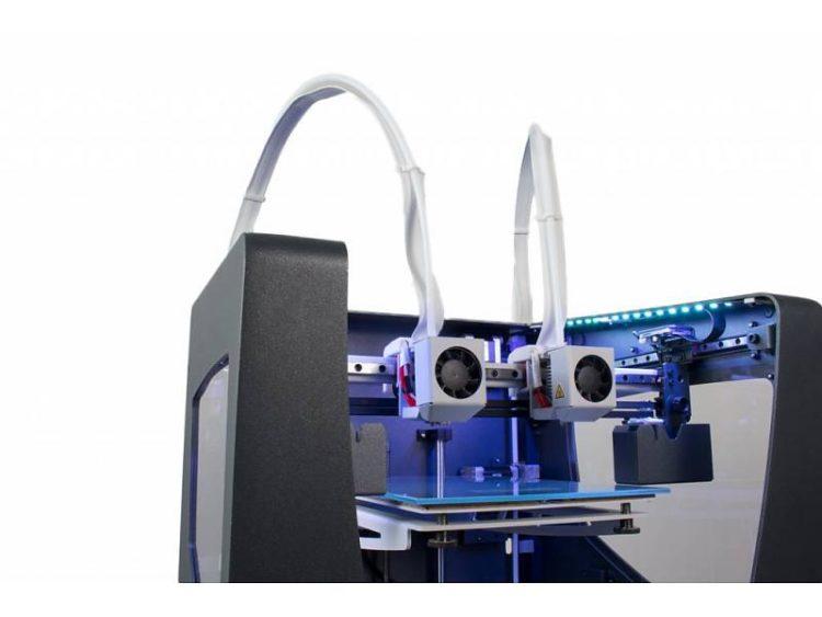 3d printen Formlabs