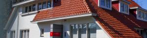 administratiekantoor in Eindhoven