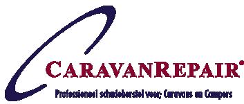 logo-caravanrepair