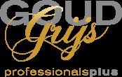 logo_goudgrijs_onderschrift_174px